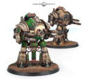 Games Workshop Coming Soon Something For Everyone! 21