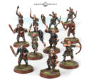 Games Workshop Coming Soon Something For Everyone! 25