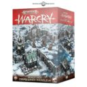 Games Workshop Warhammer Age Of Sigmar Warcry Announcement 15
