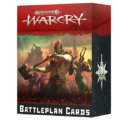 Games Workshop Warhammer Age Of Sigmar Warcry Announcement 17