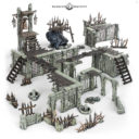 Games Workshop Warhammer Age Of Sigmar Warcry Announcement 3
