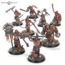 Games Workshop Warhammer Age Of Sigmar Warcry Announcement 4