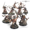 Games Workshop Warhammer Age Of Sigmar Warcry Announcement 5