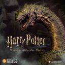 HarryPotter Basilisk Prev