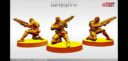 Infinity Operation Wildfire Previews11
