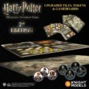 KM Harry Potter Redesigned Core Box 3