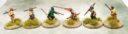 Khurasan Miniatures Neue Previews 03