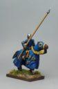 Khurasan Miniatures Neue Previews 04