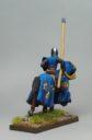 Khurasan Miniatures Neue Previews 06