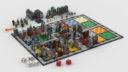 Lego HeroQuest Ideas 1