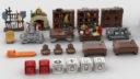 Lego HeroQuest Ideas 2