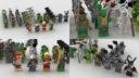 Lego HeroQuest Ideas 4