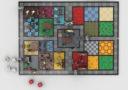 Lego HeroQuest Ideas 5
