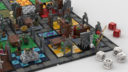 Lego HeroQuest Ideas 7