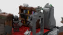 Lego HeroQuest Ideas 8