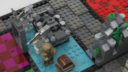 Lego HeroQuest Ideas 9