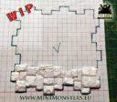 MiniMonsters StoneFloor Wip 01