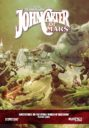 Modiphius John Carter Of Mars3