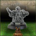 RSA Dwarves Kings And Legends 11