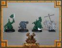 RSA Dwarves Kings And Legends 12