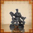 RSA Dwarves Kings And Legends 14