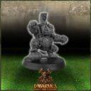 RSA Dwarves Kings And Legends 15