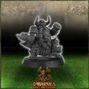 RSA Dwarves Kings And Legends 17