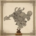 RSA Dwarves Kings And Legends 18