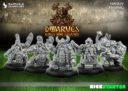 RSA Dwarves Kings And Legends 2