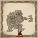 RSA Dwarves Kings And Legends 23