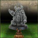 RSA Dwarves Kings And Legends 4