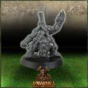 RSA Dwarves Kings And Legends 6