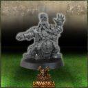 RSA Dwarves Kings And Legends 9