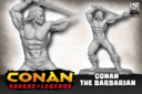 S7 Conan Savage Legends Update 2