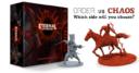 SP Eternal Adversary Kickstarter 1