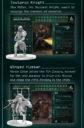 SP Eternal Adversary Kickstarter 15