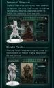 SP Eternal Adversary Kickstarter 16