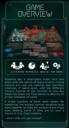 SP Eternal Adversary Kickstarter 2
