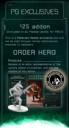 SP Eternal Adversary Kickstarter 22
