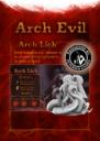 SP Eternal Adversary Kickstarter 23