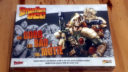 StrontiumDog Review 01
