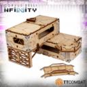 TTCombat Prefab Alpha 01