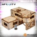 TTCombat Prefab Alpha 02