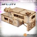 TTCombat Prefab Alpha 03