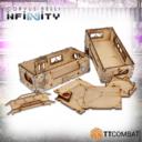TTCombat Prefab Alpha 04