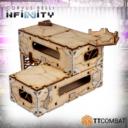 TTCombat Prefab Alpha 05