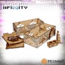TTCombat Prefab Beta 03