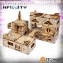 TTCombat Prefab Complex 03