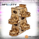 TTCombat Prehab Housing Pods 01