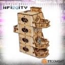 TTCombat Prehab Housing Pods 02